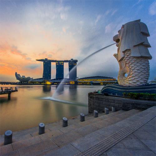 Tour du lịch Singapore – Malaysia 6N5Đ 2016